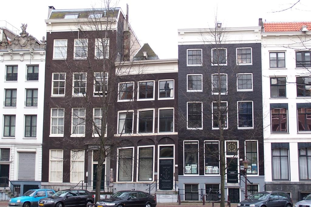 Scrical capodanno ad amsterdam for Case in affitto amsterdam lungo periodo