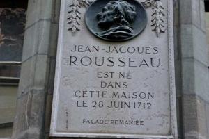 IMGP8508_casa Rousseau