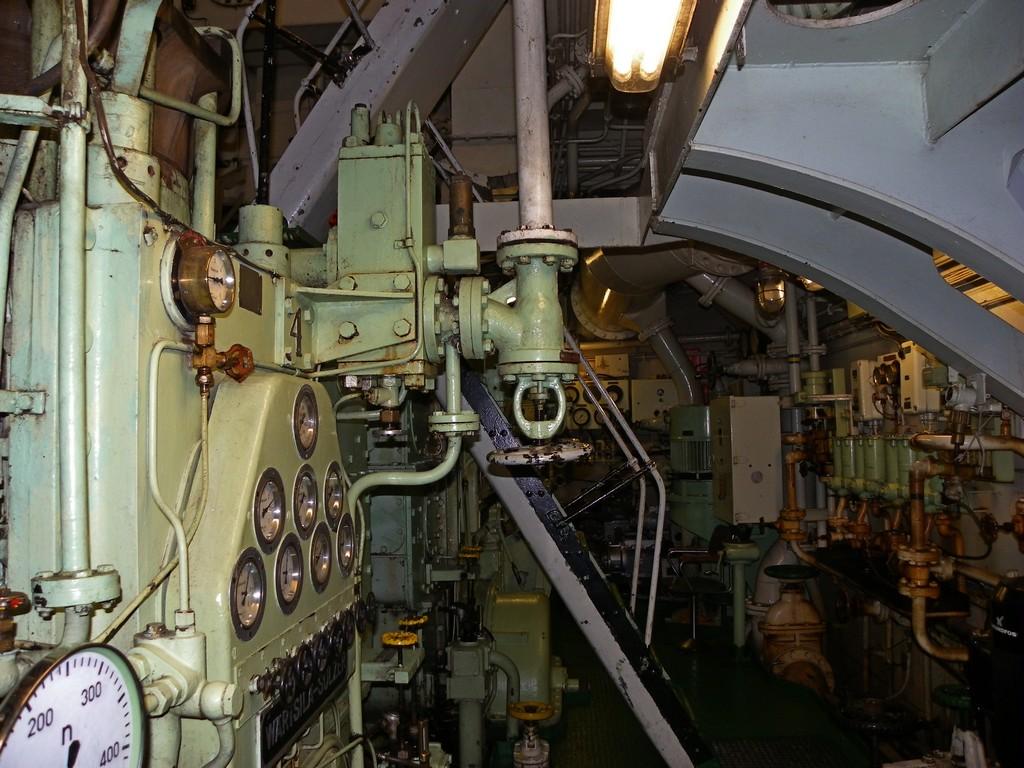 IMGP0429_Sampo-macchine