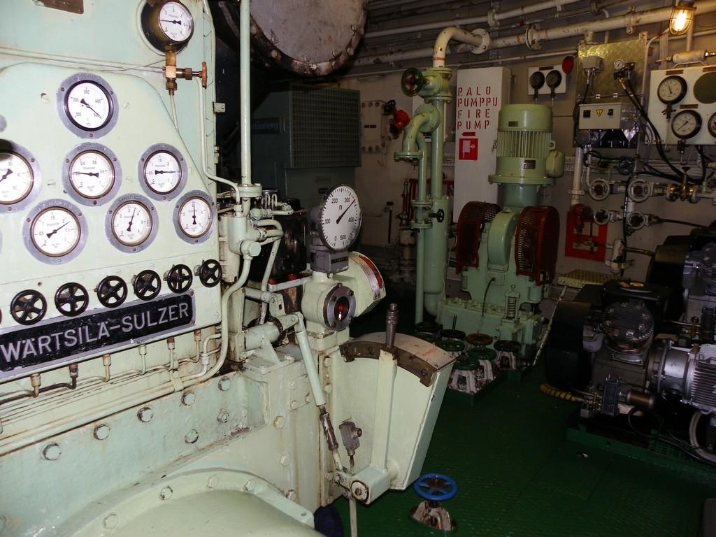 IMGP0432_Sampo-macchine