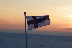 IMGP0520_Sampo-flag