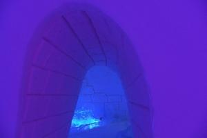 IMGP0371_Kemi-castello-di-ghiaccio