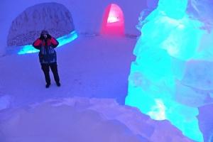 IMGP0374_Kemi-castello-di-ghiaccio