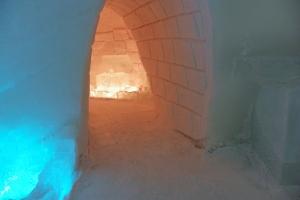 IMGP0377_Kemi-castello-di-ghiaccio