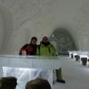 Lapponia: Snow Castle
