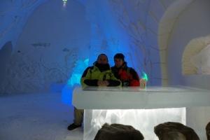 IMGP0383_Kemi-castello-di-ghiaccio