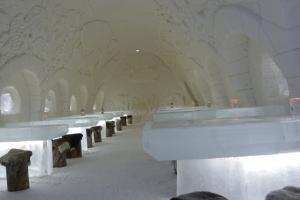 IMGP0386_Kemi-castello-di-ghiaccio