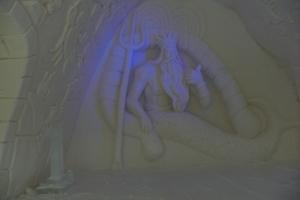 IMGP0389_Kemi-castello-di-ghiaccio