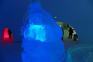 IMGP0399_Kemi-castello-di-ghiaccio