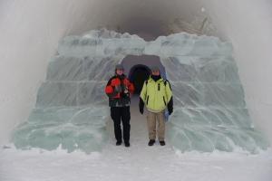 imgp0365_kemi-castello-di-ghiaccio-tarokok