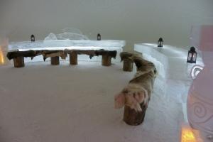 IMGP0375_Kemi-castello-di-ghiaccio