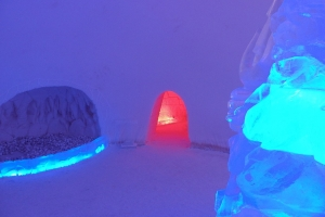 IMGP0400_Kemi-castello-di-ghiaccio