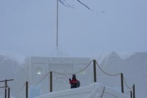 IMGP0403_Kemi-castello-di-ghiaccio