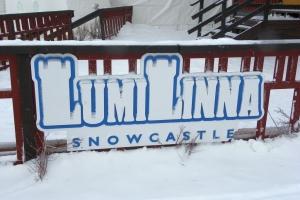 IMGP0410_Kemi-castello-di-ghiaccio