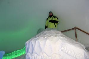 IMG_9674_Kemi-castello-di-ghiaccio