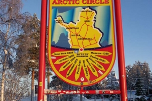 IMGP0611_santa-village-arctic-circle