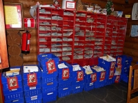 IMGP0619_santa-village-post-office