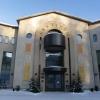 Lapponia: Artikum museum