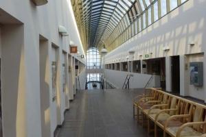 IMGP0566_Rovaniemi-Artikum