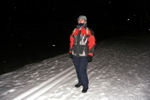 IMGP0362_Rovaniemi-night