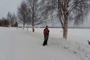 IMGP0559_Rovaniemi-fiume