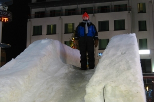 IMG_9660_Rovaniemi-scivolo