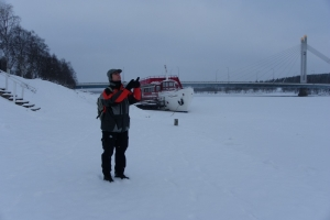 IMGP0319_Rovaniemi-via-nubi