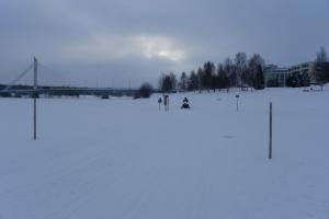 IMGP0325_Rovaniemi-fiume-motoslitta