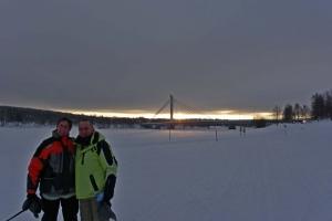 IMGP0561_Rovaniemi-fiume