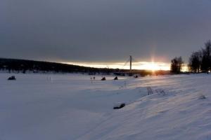 IMGP0565_Rovaniemi-fiume-motoslitte