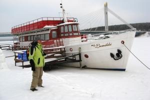 IMG_9630_Rovaniemi-fiume-Kemijoki