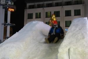 IMG_9661_Rovaniemi-scivolo