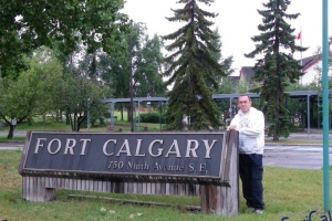 IMGP0592_Calgary_Fort Calgary