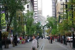 IMGP0667_Calgary