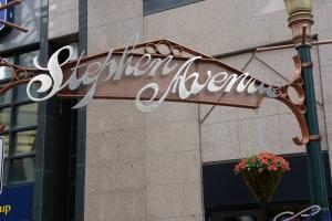 IMGP0678_Calgary_stephen avenue