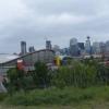 1-Calgary