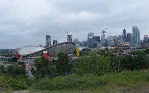 IMGP0787_Calgary_panorama