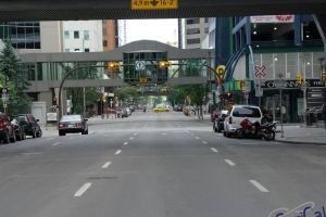IMGP0670_Calgary