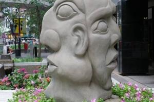 IMGP0686_Calgary_sulle strade