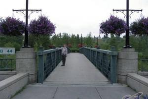 IMGP0704_Calgary