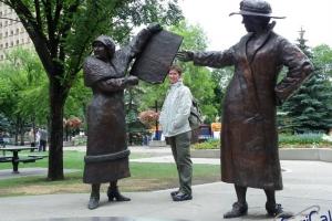 IMGP0726_Calgary_diritti delle donne