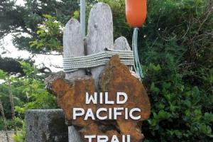 IMGP2549_Ucluelet_WildPacificTrail