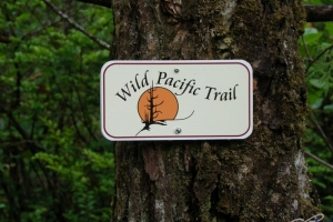 IMGP2532_Ucluelet_WildPacificTrail
