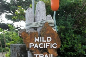 IMGP2549_Ucluelet_WildPacificTrail