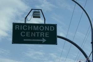 IMGP2707_Ucluelet-Richmond