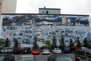 IMGP2716_Anchorage