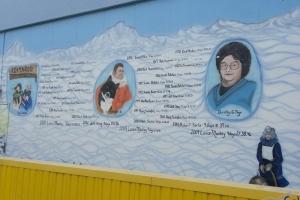 IMGP2727_Anchorage
