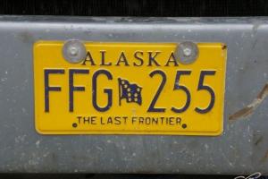 IMGP2733_Anchorage