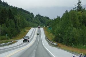 IMGP2767_Anchorage-Whittier