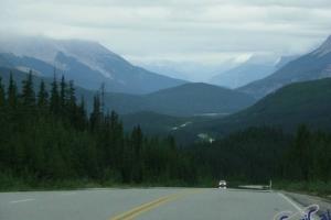 IMGP0959_Calgary-Jasper